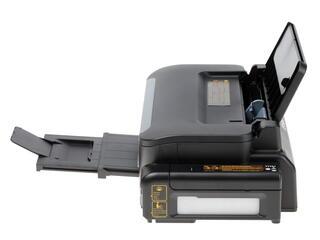 Принтер струйный Epson M100