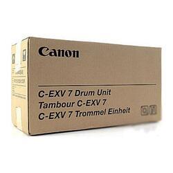 Фотобарабан Canon C-EXV7