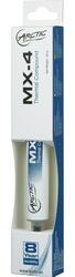 Термопаста Arctic Cooling MX-4 в шприце 20гр