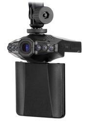 Видеорегистратор Genius DVR-HD560