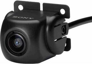 Камера заднего вида Sony XA-R800C