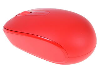 Мышь беспроводная Microsoft Wireless Mouse 1850