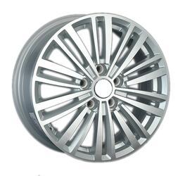 Автомобильный диск литой LegeArtis SK57 6,5x16 5/112 ET 50 DIA 57,1 SF