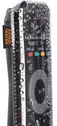 Чехол для ТВ пульта WiMAX 50*210