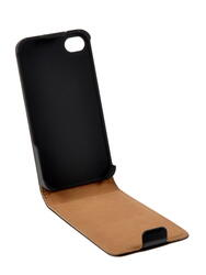 Флип-кейс  SBS для смартфона Apple iPhone 4/4S