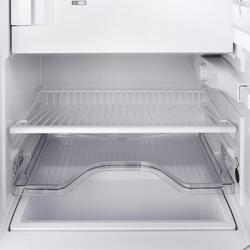 Холодильник с морозильником Hotpoint-Ariston BTSZ 1632/HA