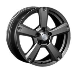 Автомобильный диск Литой Replay TY28 7x17 5/114,3 ET 45 DIA 60,1 GM