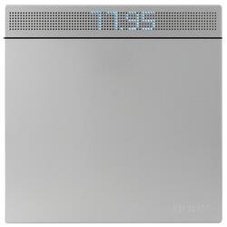 Весы Bork N700