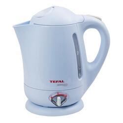 Чайник Tefal BF6623 40