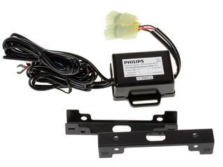 Дневные ходовые огни Philips LED DaylightGuide