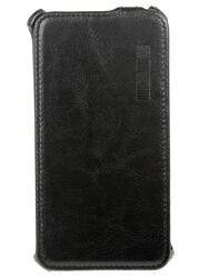 Флип-кейс  Interstep для смартфона HTC Desire 516