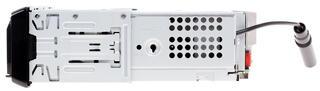 Автопроигрыватель Pioneer DEH-X7750UI