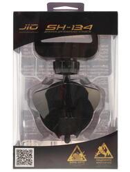 Автомобильный держатель JIO SH134