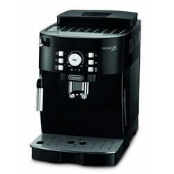 Кофемашина Delonghi ECAM 21.117.B черный
