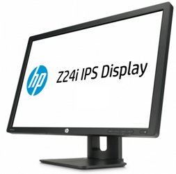 """24"""" Монитор HP Z24i"""