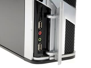 Компьютер DNS Home XL [0154537]
