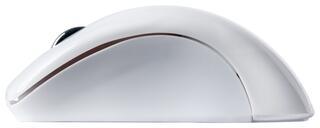 Мышь беспроводная Sven RX-610