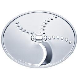 Насадка для кухонного комбайна Bosch MUZ45KP1