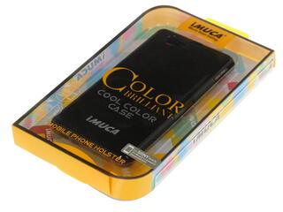 Накладка   для смартфона Sony Xperia Z Compact