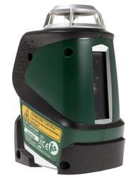 Лазерный нивелир Bosch PPCL PLL 360 SET