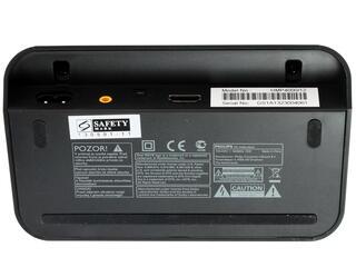 Медиаплеер Philips HMP4000