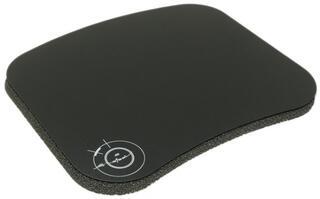 Коврик Steelpad 4D