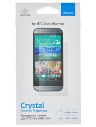 "4.5""  Пленка защитная для смартфона HTC One mini"