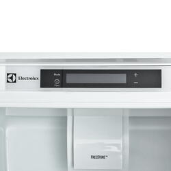 Холодильник без морозильника Electrolux ERN93213AW