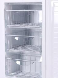 Морозильный шкаф Gorenje F 4091 AW