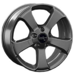 Автомобильный диск Литой LegeArtis VW48 6,5x16 5/112 ET 33 DIA 57,1 GM