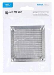 Антипылевой фильтр DEEPCOOL FAN FILTER A80