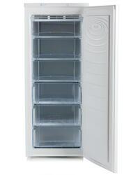 Морозильный шкаф Nord ДМ-155-010