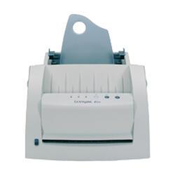 Принтер лазерный Lexmark E210