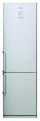 Холодильник Samsung RL44ECSW Белый