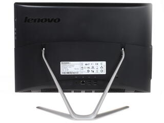 """20"""" Моноблок Lenovo C340G-G2024G500DUK"""