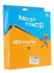 Картридж Мастер-Пластер