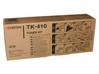 Тонер Kyocera Mita ТК-410