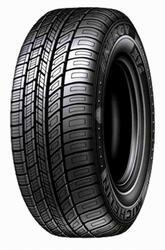 Шина летняя Michelin Energy XT2