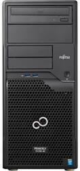 Сервер Fujitsu PRIMERGY X1310 M1