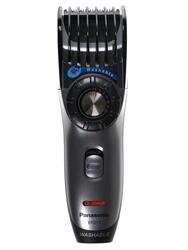 Машинка для стрижки Panasonic ER217