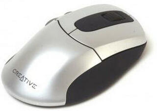 Мышь проводная Creative Mouse 5500