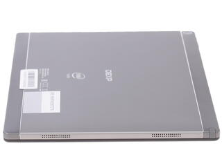 "10.1"" Планшет DEXP Ursus Z110 32 Гб 3G серый"