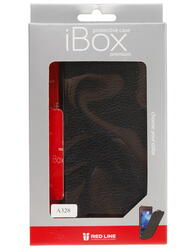 Флип-кейс  iBox для смартфона Lenovo А328
