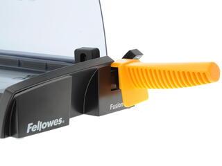 Резак сабельный  Fellowes FS-5410901 серый