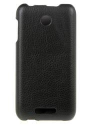 Флип-кейс  для смартфона HTC Desire 510