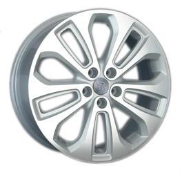 Автомобильный диск литой Replay HND124 7x17 5/114,3 ET 47 DIA 67,1 SF