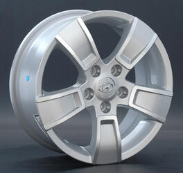 Автомобильный диск Литой Replay HND8 6,5x16 5/114,3 ET 46 DIA 67 SF