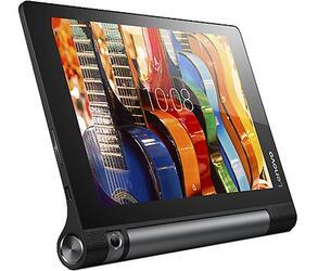 """8"""" Планшет Lenovo YT3 16 Гб 3G, LTE черный"""
