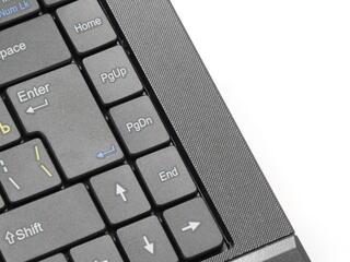 "14"" [Office] Ноутбук DNS (0127365) (HD)"
