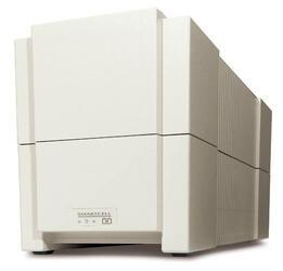 Аккумуляторная батарея для ИБП APC Matrix 3000,5000 SmartCell